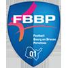Bourg-Peronnas U19
