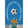 Torokszentmiklosi FC