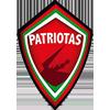 帕特里奧坦斯 FC