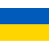乌克兰 20岁以下