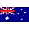 澳大利亞 20歲以下