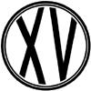 XVデピラシカバ