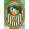 坎博里乌FC