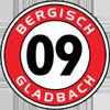 SSGベルギシュ・グラートバッハ09