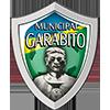 Municipal Garabito