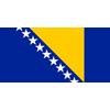 ボスニア・ヘルツェゴビナ