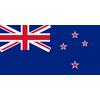 紐西蘭 20歲以下