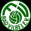 FV Bad Vilbel 1919