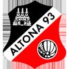 アルトナFCフォン1893