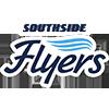 Southside Flyers femminile