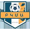 BKMA FC