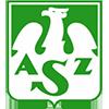AZS Politechnika Opolska