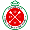 Excelsior Virton Reserves