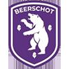 KFCO Beerschot-Wilrijk Reserves