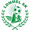 Lommel Reserves