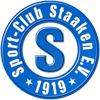 SC 슈타켄