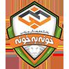 Rayka Babol FC