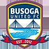 Bosoga United FC