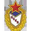 CSKA モスクワ