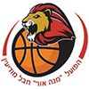 Hapoel Hevel Modiin