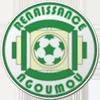 Renaissance Ngoumou