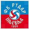 FK卢达尔Pljevlja
