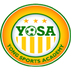 Young Sports Academy