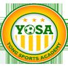 Yong Sport Academy