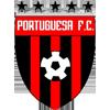 ポルトゲーザFC