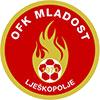 OFK Mladost DG