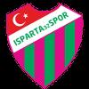 伊斯帕尔塔32体育