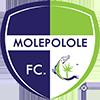 莫勒波洛爾市 FC