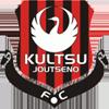 Kultsu FC