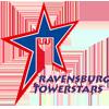 Ravensburg Tower Stars