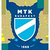 MTK ブダペスト