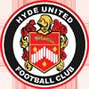 Hyde Utd