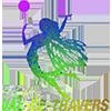 VBC Val-de-Travers ženy