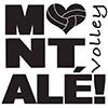 Montale Women
