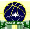 CD基利庫拉籃球