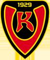 Koo-Vee
