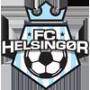 FC赫尔辛格