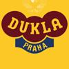 Dukla Praha Sub19