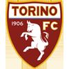 Torino Sub19