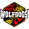Wolfdogs Nagoya
