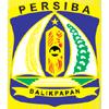 ペルシバ・バリクパパン