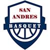 Warriors de San Andres