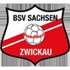 BSV Sachsen Zwickau ženy