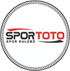 Spor Toto SK