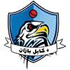 喀布尔老鹰