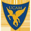 UCAM穆西亚